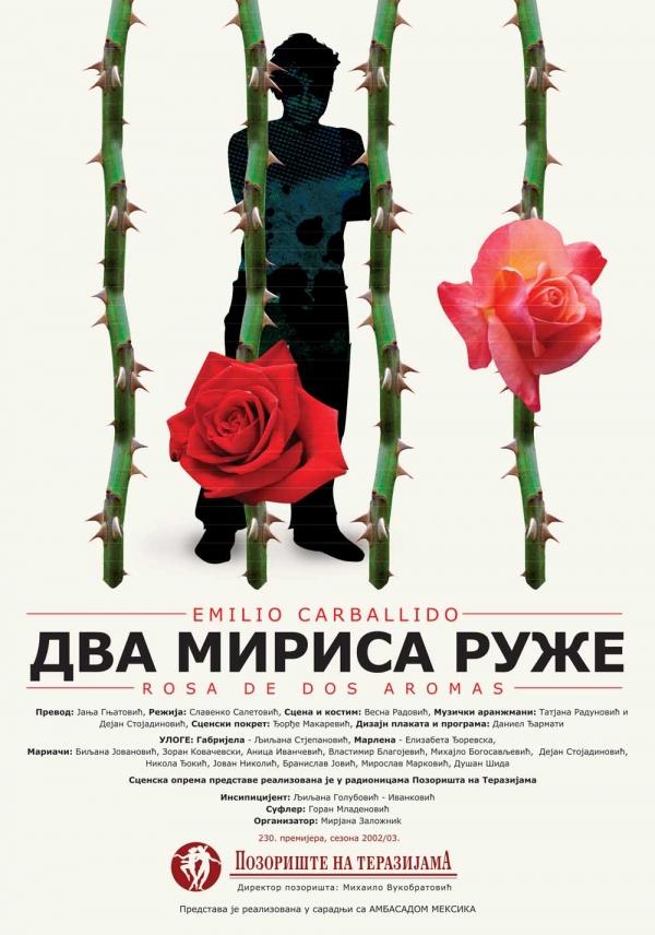 Mjuzikl Plakat-sajt-ruze-600x856